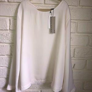 Banana Republic NWT blouse